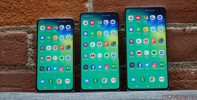 Top 6 smartphone Android cấu hình khủng được mong đợi nhất 2020 (3)