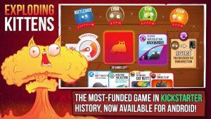 Top 9 game Android hay nhất đáng chơi nhất 2020 hiện nay (6)