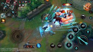 Tất tần tật về bom tấn MOBA LMHT: Tốc Chiến của Riot Games (1)