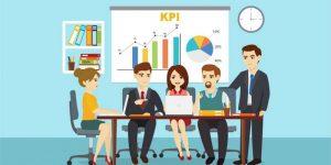 Quản lý nhân sự là gì? Các vị trí liên quan đến lĩnh vực này? (3)