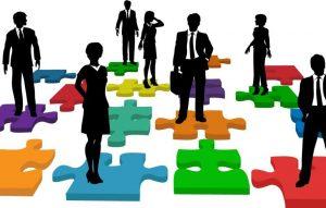 Quản lý nhân sự là gì? Các vị trí liên quan đến lĩnh vực này? (4)