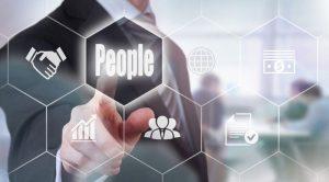Quản lý nhân sự là gì? Các vị trí liên quan đến lĩnh vực này? (5)