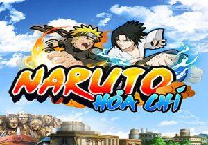 Những game mobile hay về Naruto mà fan Naruto khó lòng bỏ qua (6)