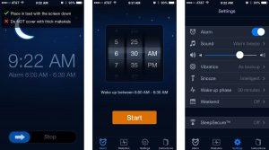 Top 4 ứng dụng nghe nhạc dễ ngủ cực hay cho Android & iOS 2020 (3)