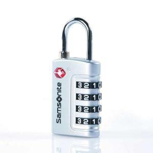 Tìm hiểu về ưu - nhược điểm của các loại ổ khóa mini cho vali hiện nay (3)