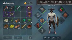 Top 4 game mobile sinh tồn phiêu lưu thu thập vật phẩm hay nhất (1)