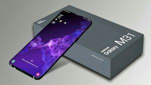 Top điện thoại chip khỏe, ram nhiều, pin trâu, giá rẻ dành cho game thủ (3)