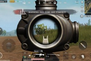 Danh sách 10 tựa game Android hay nhất năm 2020 theo Android Central (2)