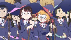 Top 7 anime ngắn hay nhất mọi thời đại có cốt truyện cực hấp dẫn (1)