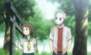 Top 7 anime ngắn hay nhất mọi thời đại có cốt truyện cực hấp dẫn (2)