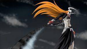 Top 7 nhân vật anime sở hữu khả năng dùng vũ khí siêu đỉnh (6)