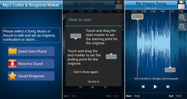Top 6 ứng dụng cắt nhạc chuông tốt trên điện thoại Android (5)