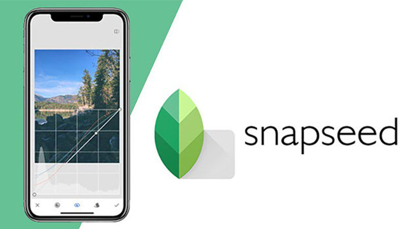 Top 8 app chỉnh ảnh đẹp thần sầu trên iOS & Android (1)