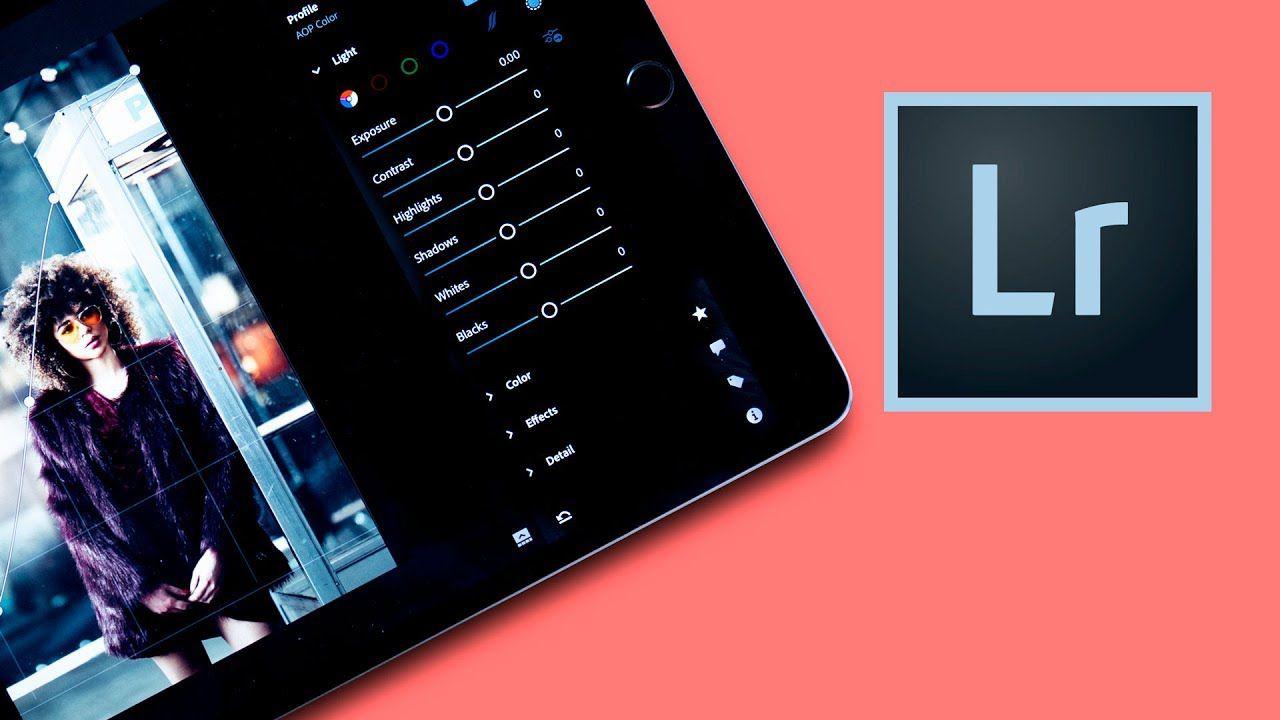 Top 8 app chỉnh ảnh đẹp thần sầu trên iOS & Android (2)