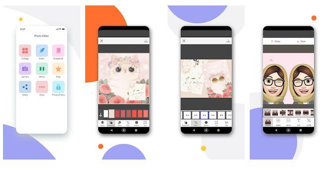 Top 8 app chỉnh ảnh đẹp thần sầu trên iOS & Android (4)