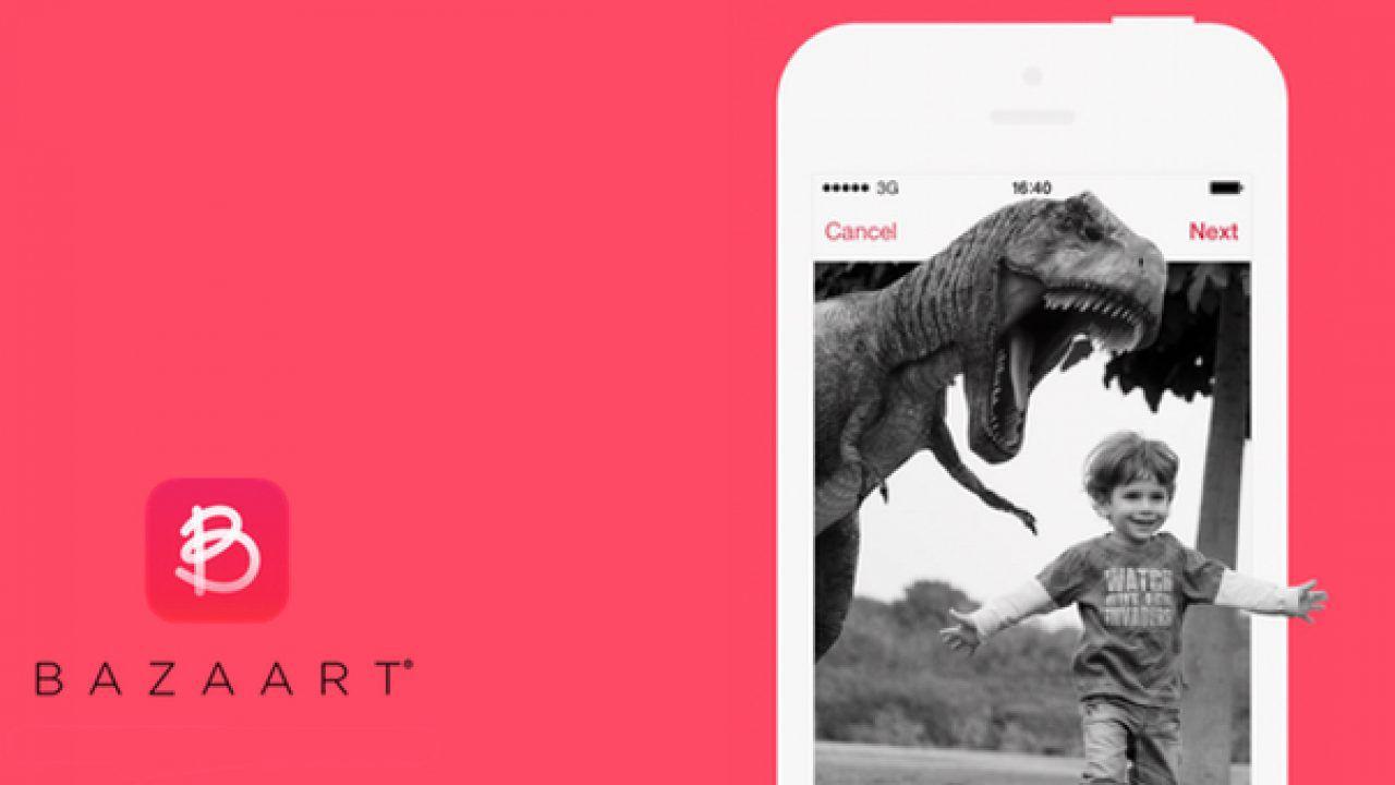 Top 8 app chỉnh ảnh đẹp thần sầu trên iOS & Android (6)