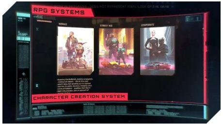 Cyberpunk 2077: 10 mẹo hay mà game thủ cần nhớ trước khi chơi (1)