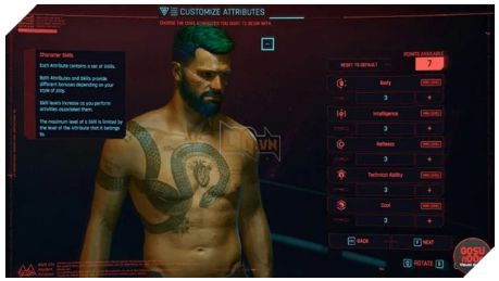 Cyberpunk 2077: 10 mẹo hay mà game thủ cần nhớ trước khi chơi (2)