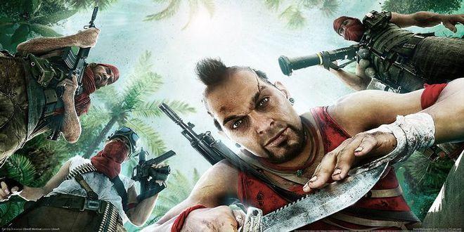 Và đây là 5 tựa game thế giới mở hay nhất của Ubisoft (3)