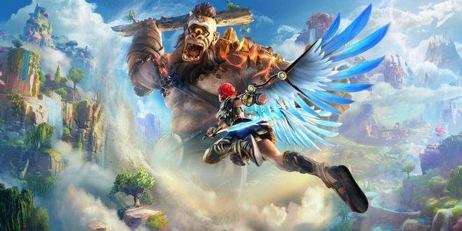 Và đây là 5 tựa game thế giới mở hay nhất của Ubisoft (4)