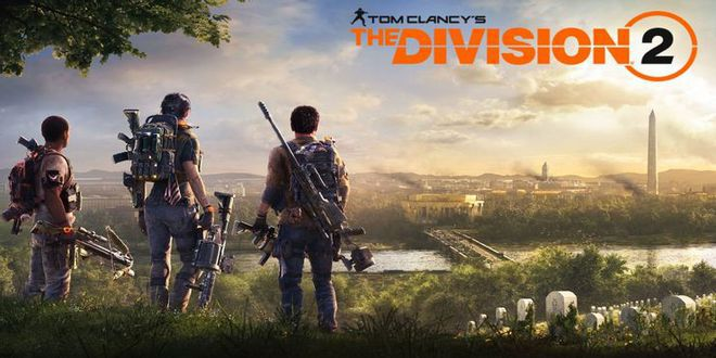 Và đây là 5 tựa game thế giới mở hay nhất của Ubisoft (5)