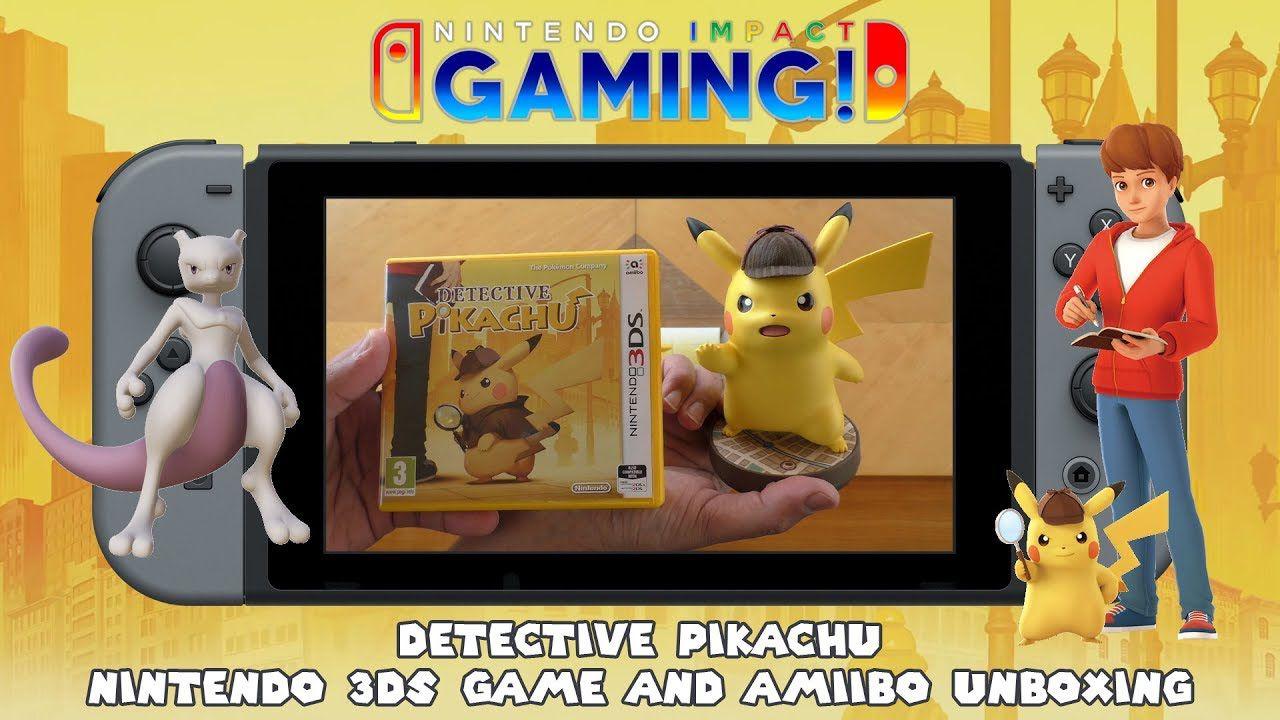 Top 5 game 3DS nên xuất hiện lại trên Switch (4)