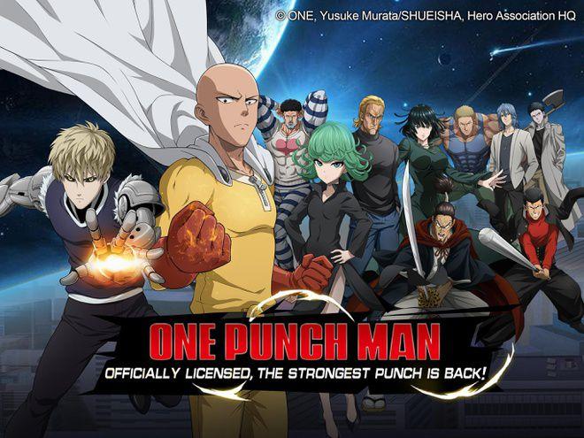 Top 9 manga hay đáng đọc nhất năm 2020 (9)