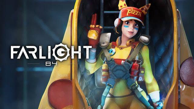 Farlight 84: Tựa game ARPG mới nhất trên nền tảng Mobile (1)