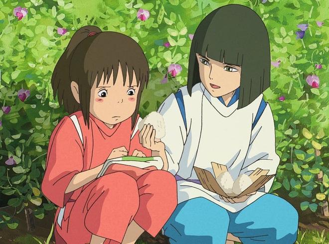 Top 5 anime Nhật Bản có doanh thu cao nhất mọi thời đại (4)