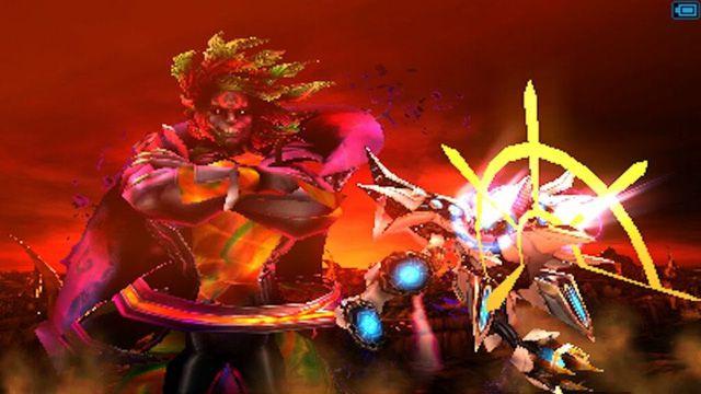 Top 5 game cho phép bạn hóa thân thành chiến binh sát thần (2)