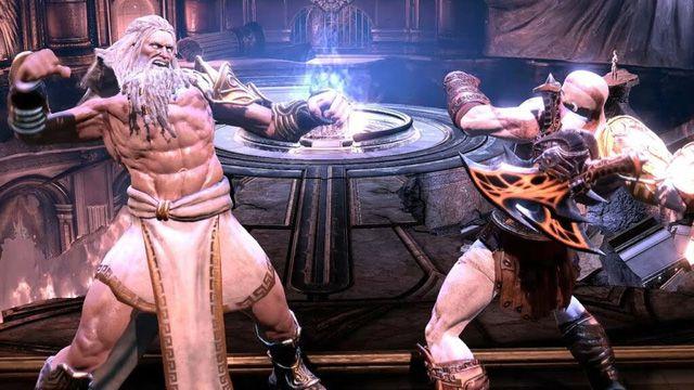 Top 5 game cho phép bạn hóa thân thành chiến binh sát thần (3)