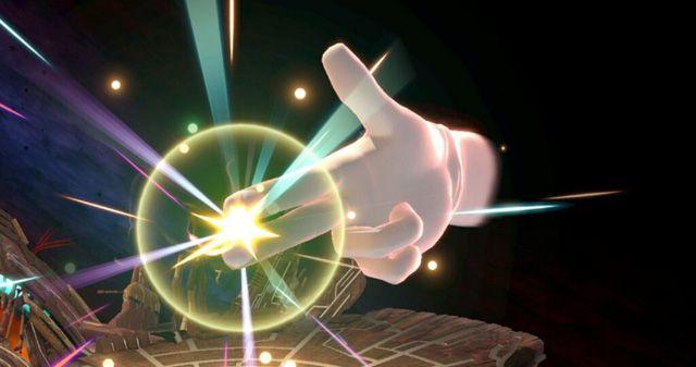 Top 5 game cho phép bạn hóa thân thành chiến binh sát thần (5)