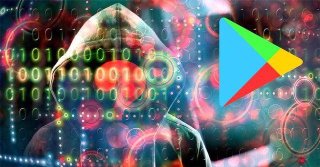 8 ứng dụng độc hại trên Android mà người dùng cần xóa ngay