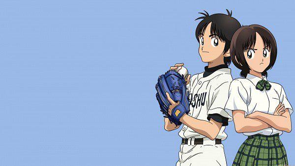 To 10 anime thể thao hay nhất mọi thời đại không thể bỏ qua (1)