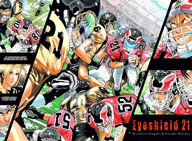 To 10 anime thể thao hay nhất mọi thời đại không thể bỏ qua (2)