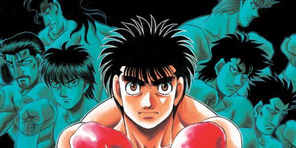 To 10 anime thể thao hay nhất mọi thời đại không thể bỏ qua (6)