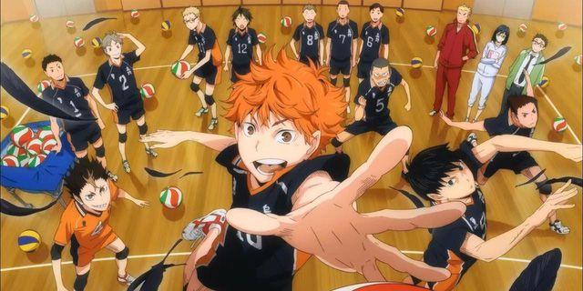 To 10 anime thể thao hay nhất mọi thời đại không thể bỏ qua (9)