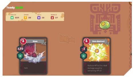 Axie Infinity: Cách cày cấp và vượt màn từ cấp 1 đến cấp 36 nhanh nhất (1)