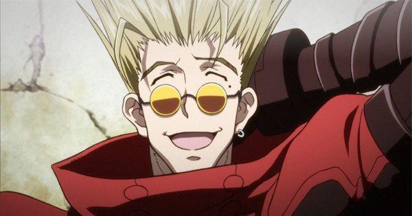 Top 5 anime hay hơn manga mà bạn nhất định phải xem (1)