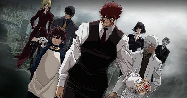 Top 5 anime hay hơn manga mà bạn nhất định phải xem (2)