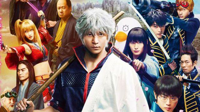 Top 5 bộ phim live action của Nhật quy tụ nhiều trai đẹp nhất (3)