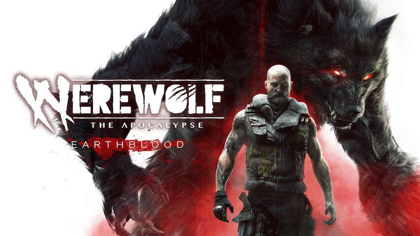 Top 5 game người sói cực hay cho bạn cày thỏa thích (2)
