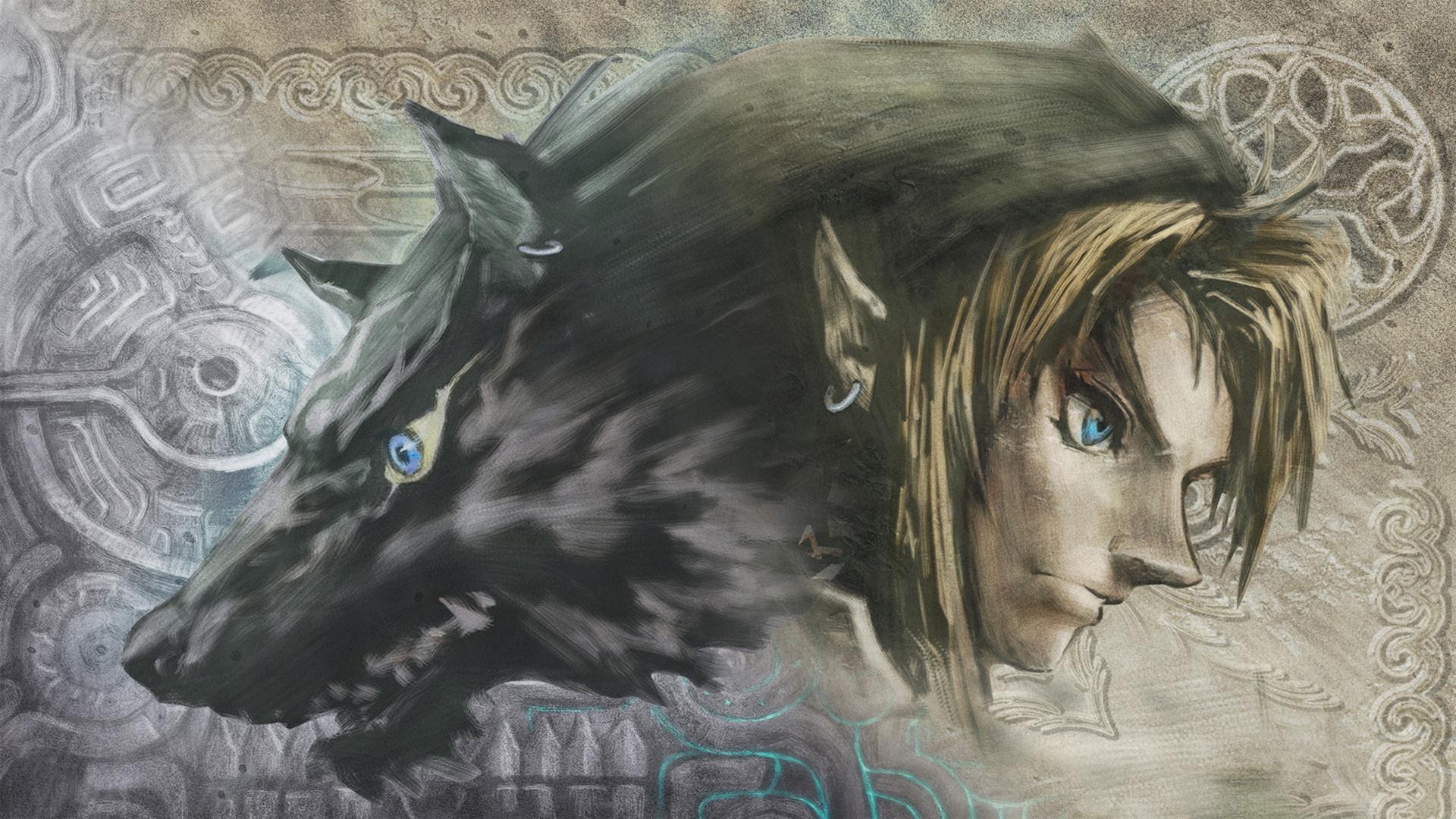Top 5 game người sói cực hay cho bạn cày thỏa thích (4)