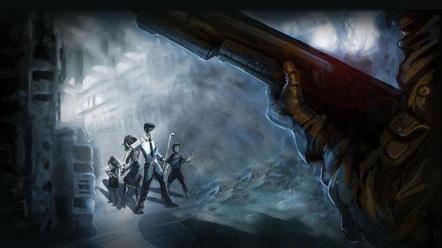 Sheltered đang miễn phí trên Epic Games Store, tải ngay thôi! (1)
