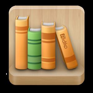 aldiko-book-reader-ung-dung-doc-ebook-hay-cho-android