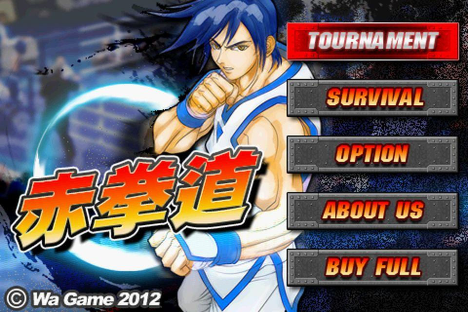 kung-fu-do-fighting-game-android-offline-hay-nhat