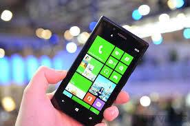 Top 3 ứng dụng ghi âm hay cho Windowsphone