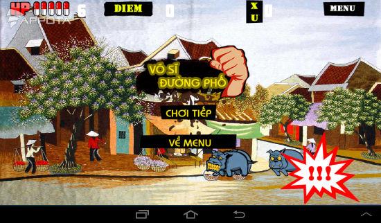 Top game Việt cho Android nổi bật tuần 1 tháng 3 - ảnh 1
