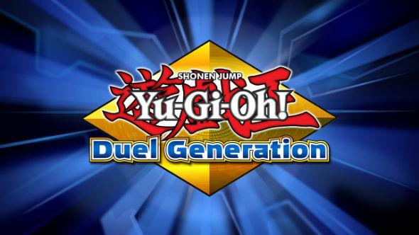 Yugioh xứng danh siêu phẩm game thẻ bài Android
