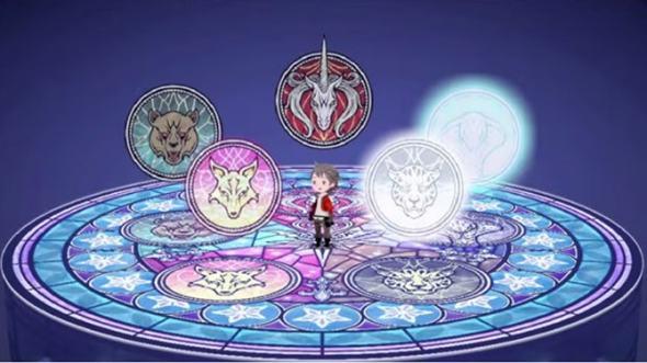 kingdom-hearts-phien-ban-mobile-cua-huyen-thoai-console-3